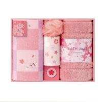 内野(Uchino)樱花礼盒 五件套 228