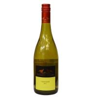 艾玛庄园 维欧涅干白葡萄酒 750ml 2013