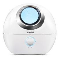 大松(TOSOT) SC-2002家用加湿器 净化空气 静音带香薰