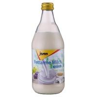 捷森 低脂牛奶  500ml