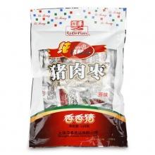 立丰 猪肉枣 150g 上海风味